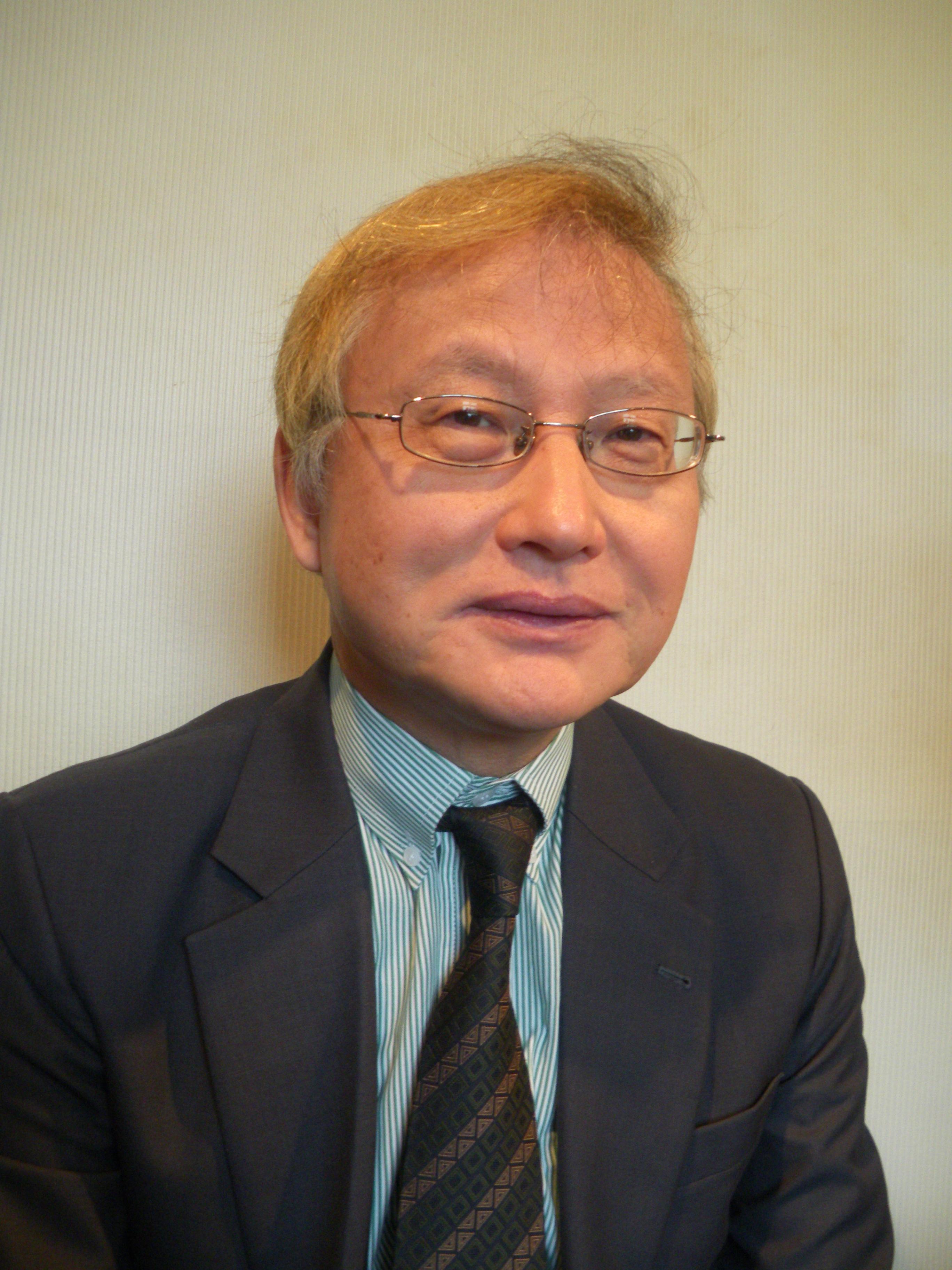 稲田研究統括、熊坂主席研究員が日本経済新聞「経済教室」に寄稿