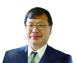 豊原法彦主席研究員へのインタビュー記事が掲載