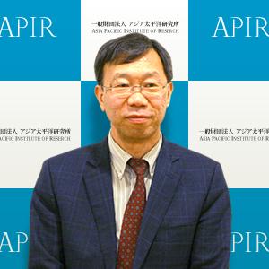 関西企業におけるイノベーションと人材の成果を発表