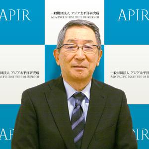 宮原所長が日経新聞より取材・紙面掲載