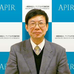 鈴木 洋太郎