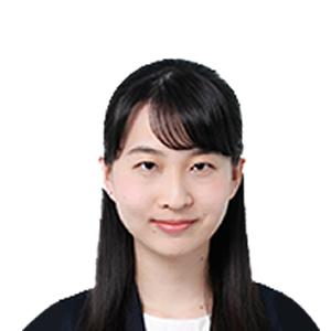 明坂研究員 が「経済セミナー」に寄稿