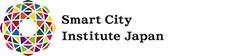 第9回アジア・スマートシティ会議