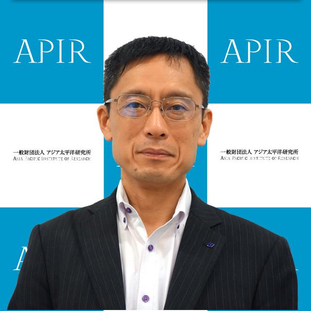 岩野代表理事が日刊産業新聞「産業春秋」に寄稿