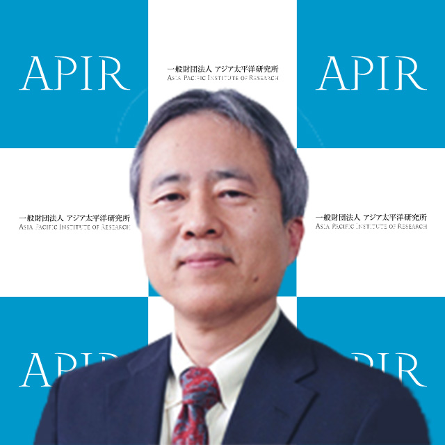 FURUSAWA, Masayuki